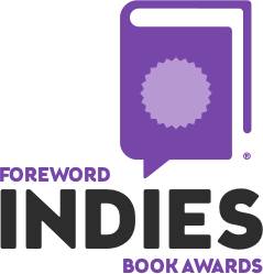 Foreword Indies Book Awards, Will Hutchison, Artifacts of Little Big Horn